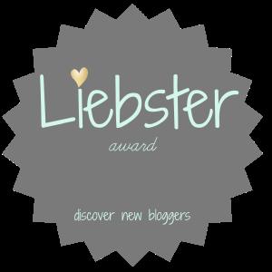 liebster-3