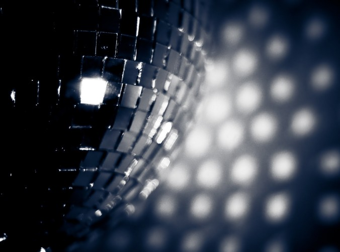 Disco Ball_2